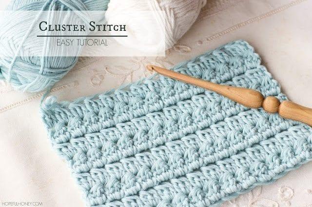20+ FREE Crochet Doll Patterns (Free Crochet Patterns and ... | 424x640