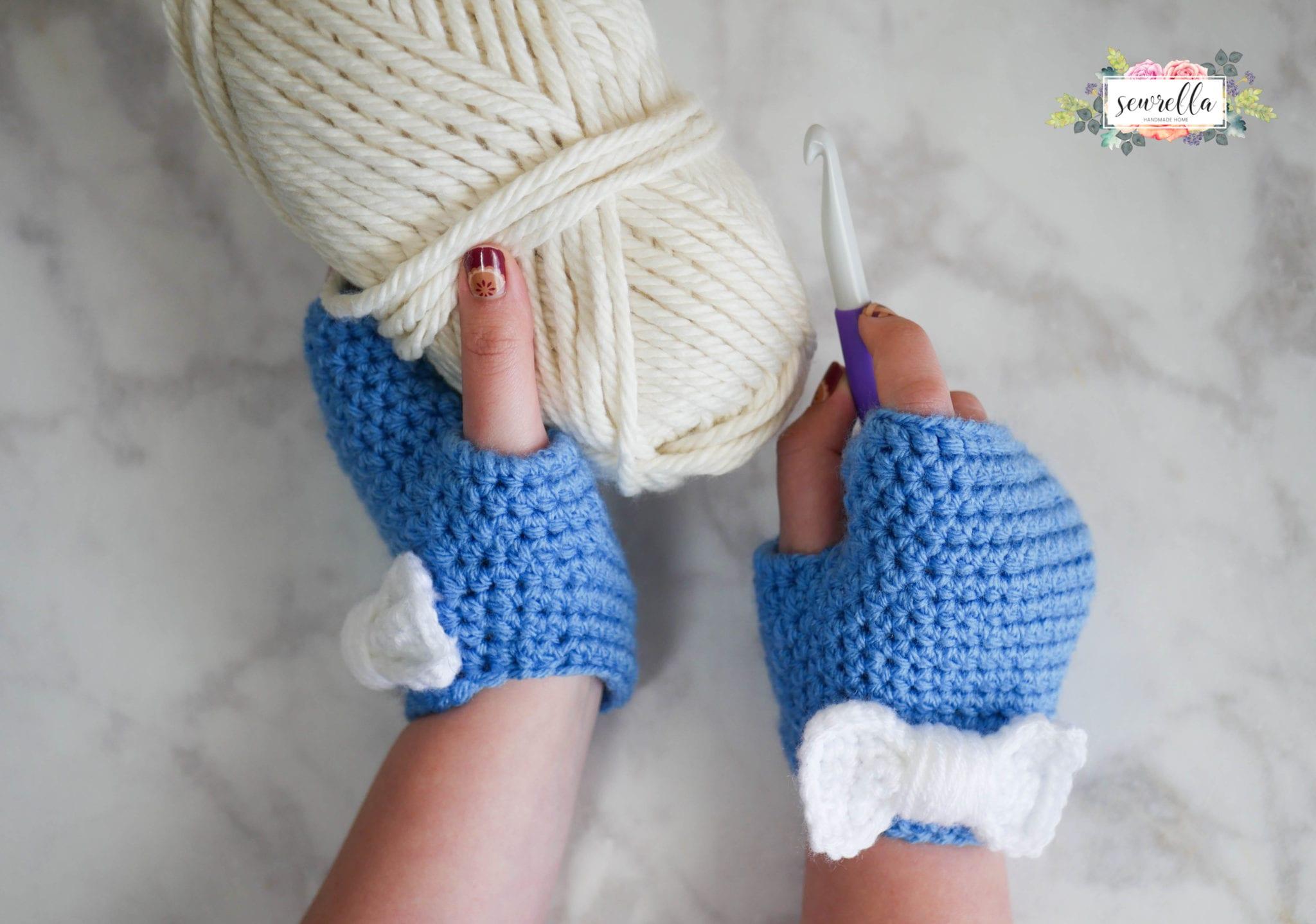 fingerless-gloves-1