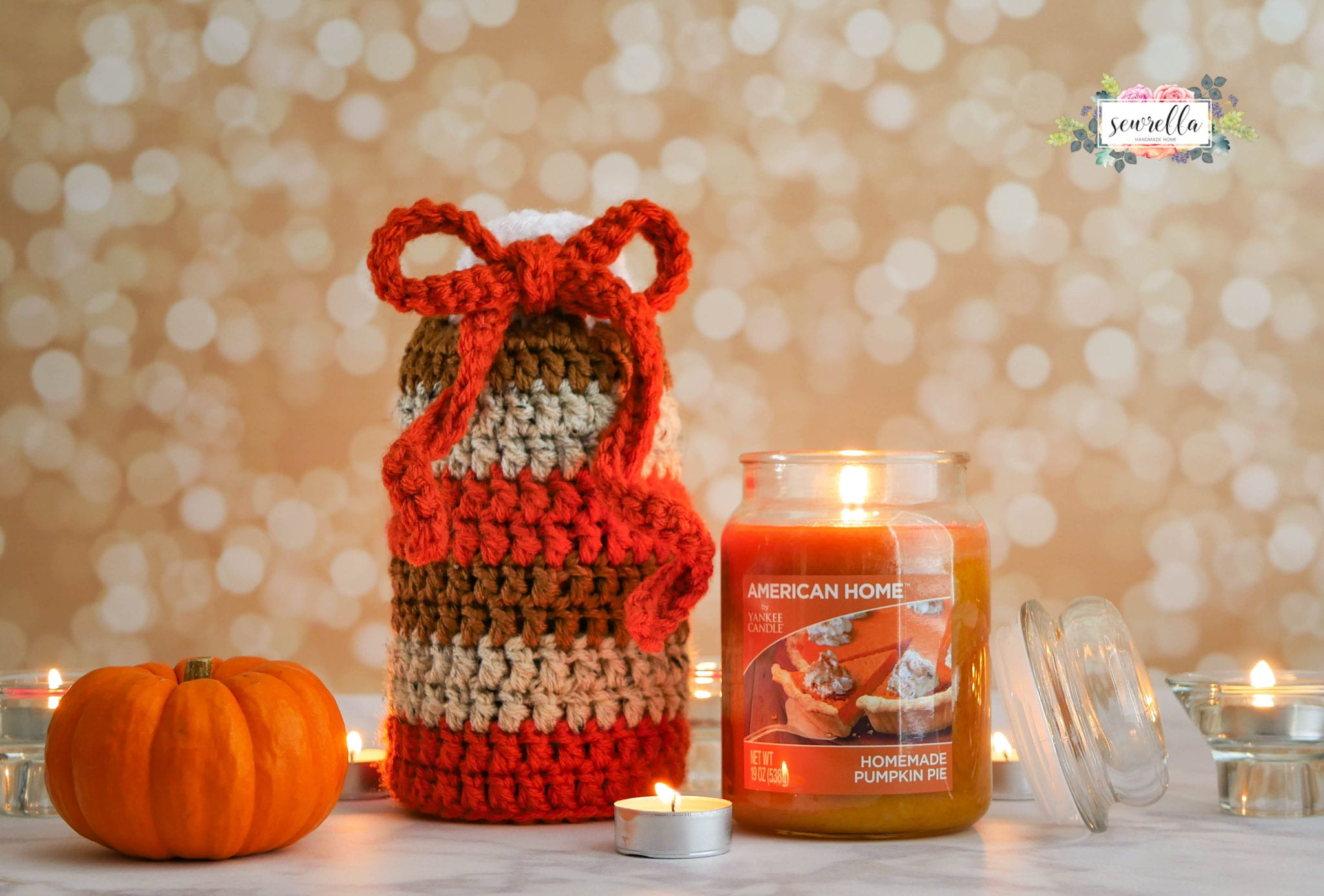 pumpkin-candle-1