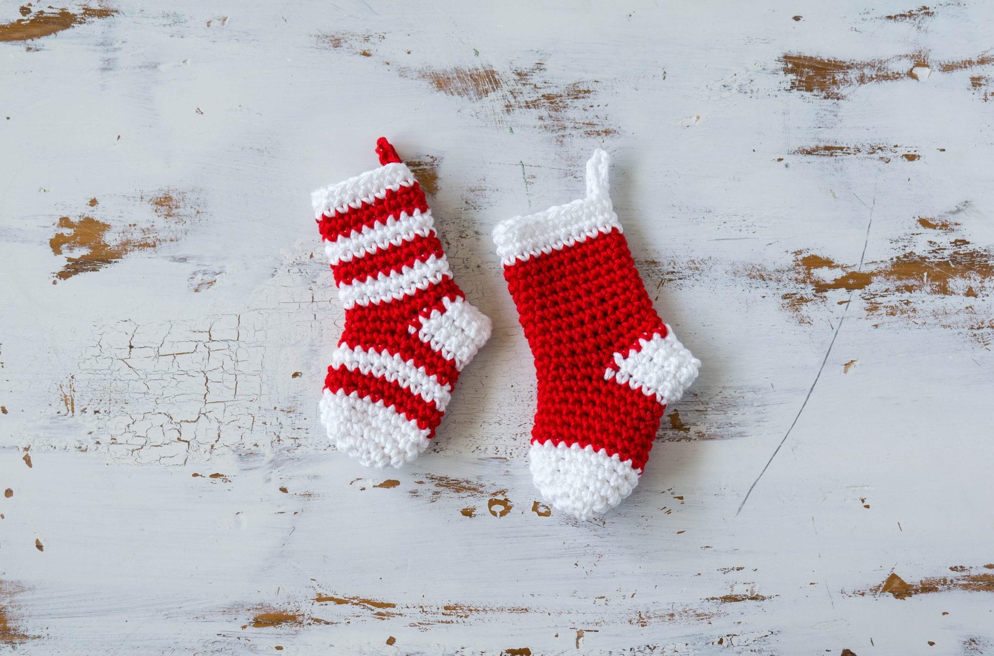 Stuffing my stocking in emma hd - 1 4