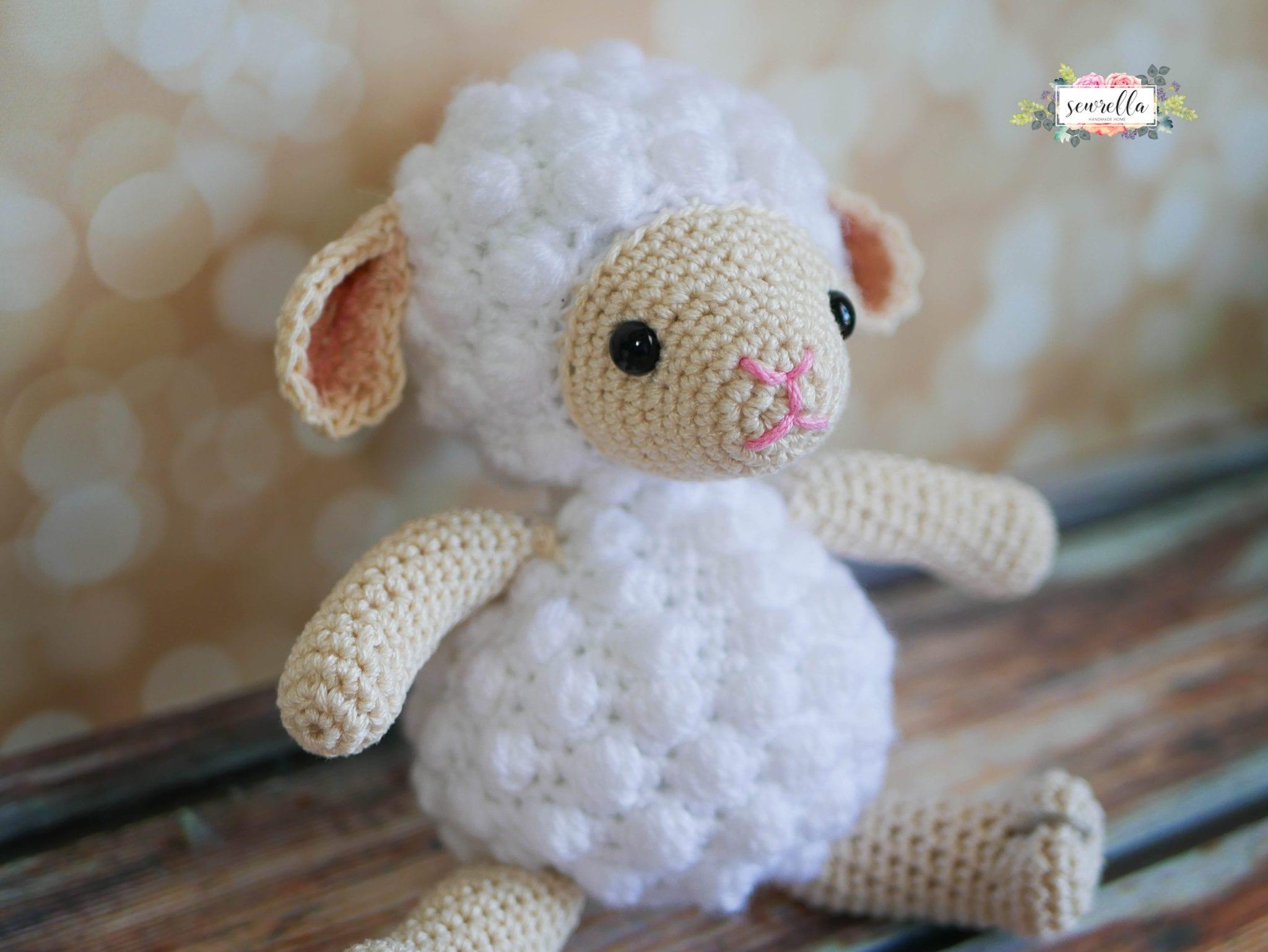lamb-5