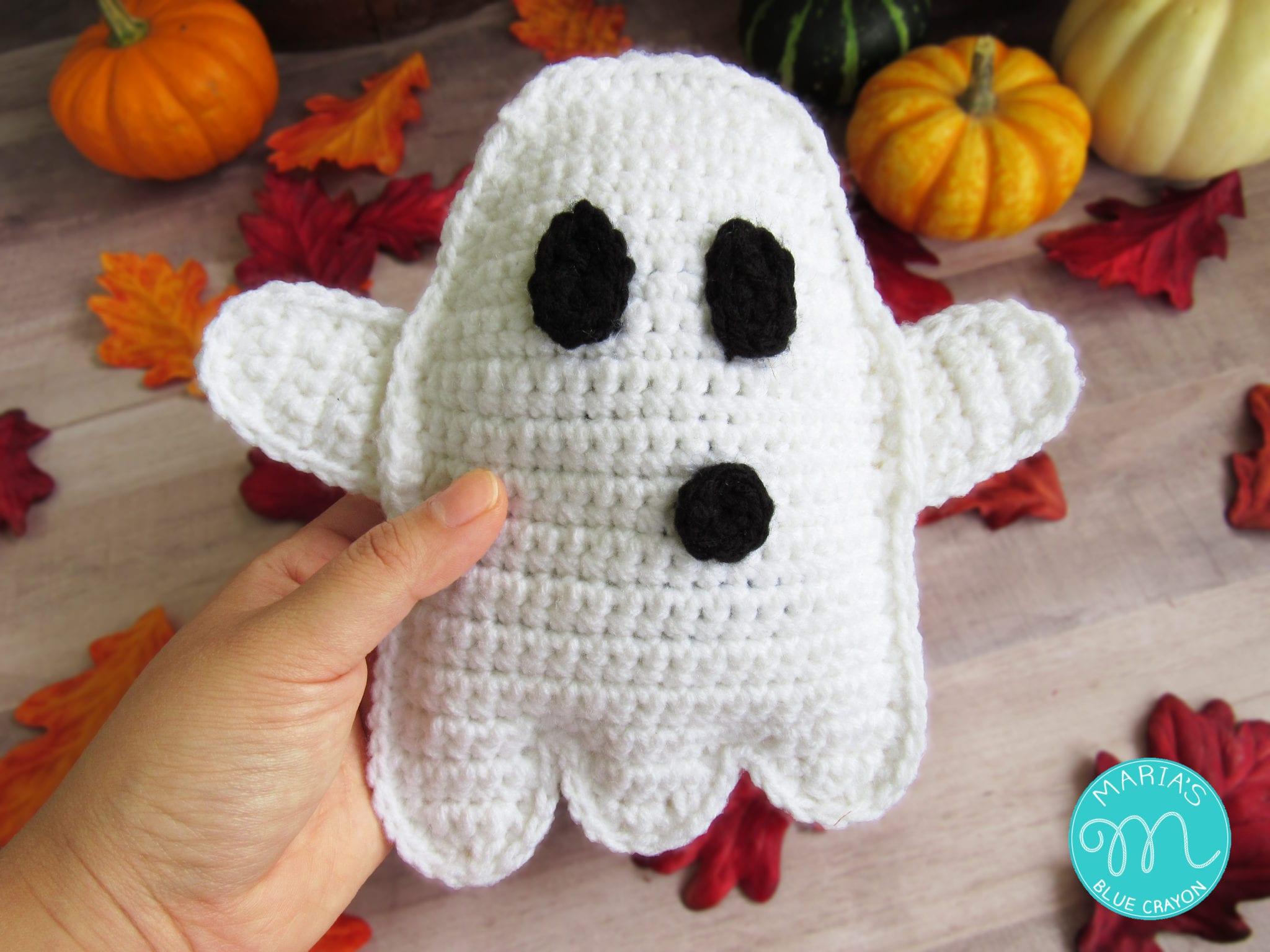 Crochet bat amigurumi pattern - Amigurumi Today | 1536x2048