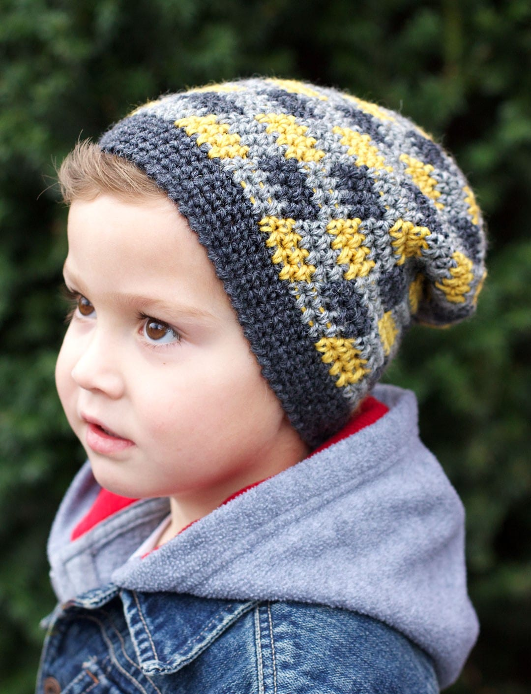 Crochet winter kids hats roundup sewrella bankloansurffo Choice Image